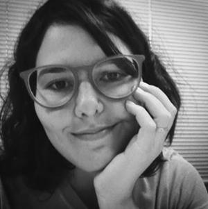 Ana Carô Amaral