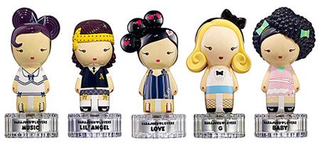 Harajuku Lovers by Gwen Stefani