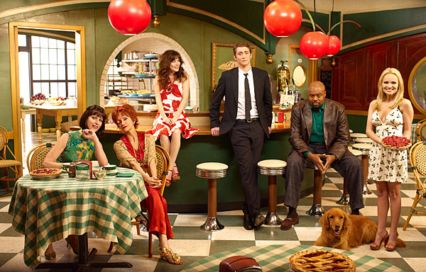 pushing-daisies-cast-inside-the-pie-hole