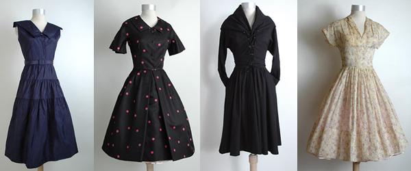 hemlock_dress