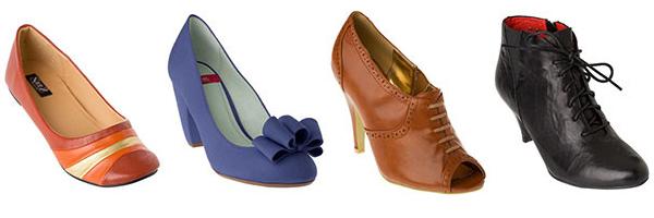 mod_shoes