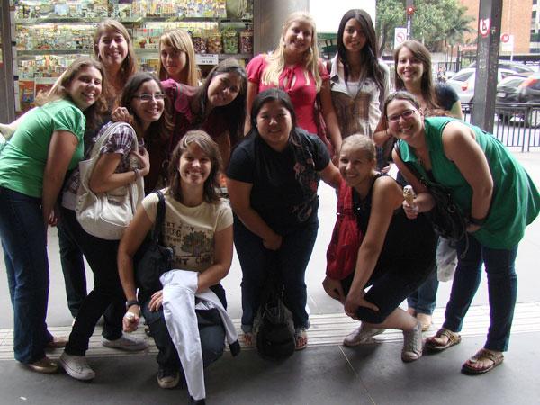blogueiras_rua