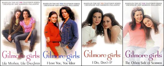 gilmore_book