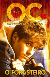 oc_forasteiro