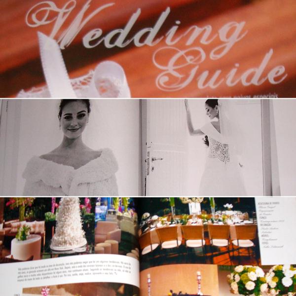 wedding_guide