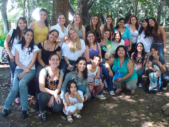 muitas_blogueiras