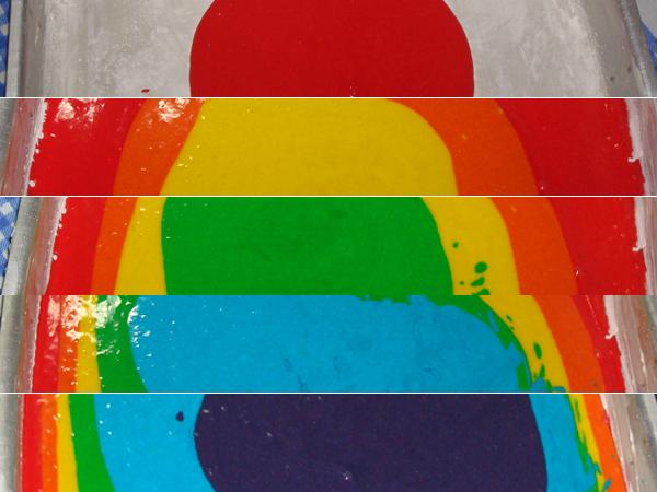 rainbow_passo04