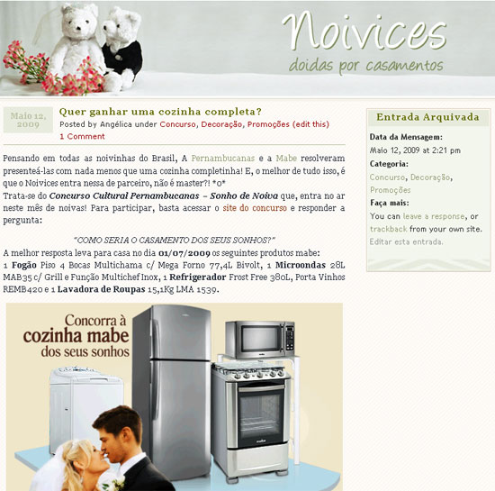 noivices_promo