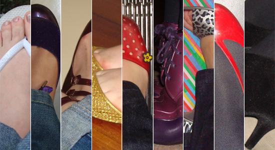 sapatos_semana