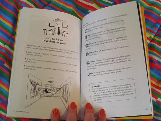 livro_gafisa_02