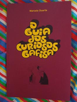 livro_gafisa_021