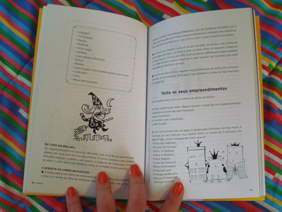 livro_gafisa_03