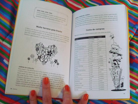 livro_gafisa_04