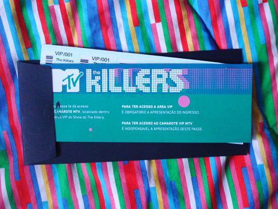 vip_killers