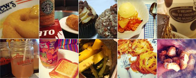 retro-11-comida
