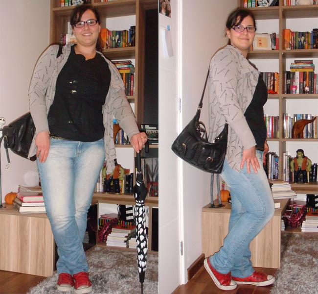 8ed9fa8b1a1 Arquivo para moda - Página 9 de 19 - Ana CarôAna Carô