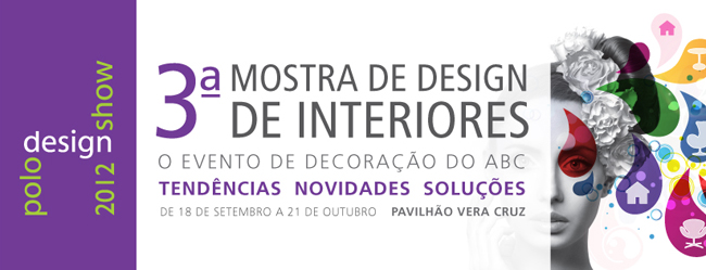 Sorteio: Polo Design Show 2012