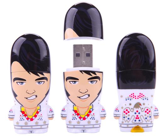 Elvis-Presley-Flash-Drive-Mimobot-02