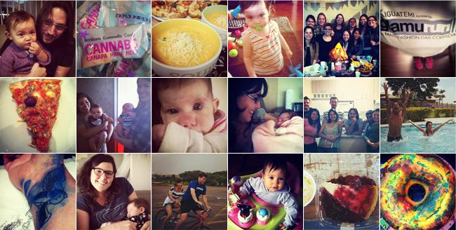 resumo-nuncas-2012-1