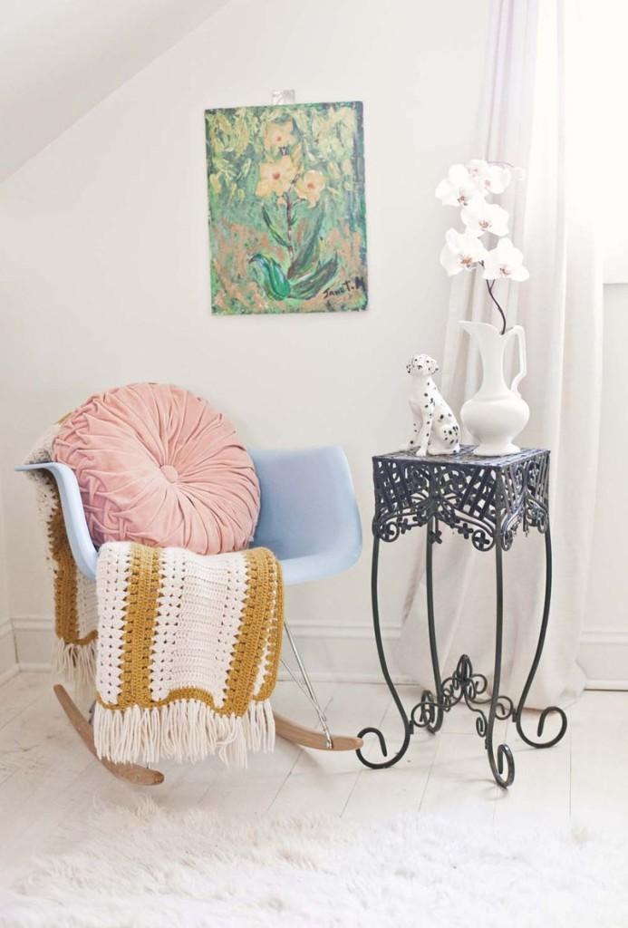 casa-sonhos-cores-cadeira