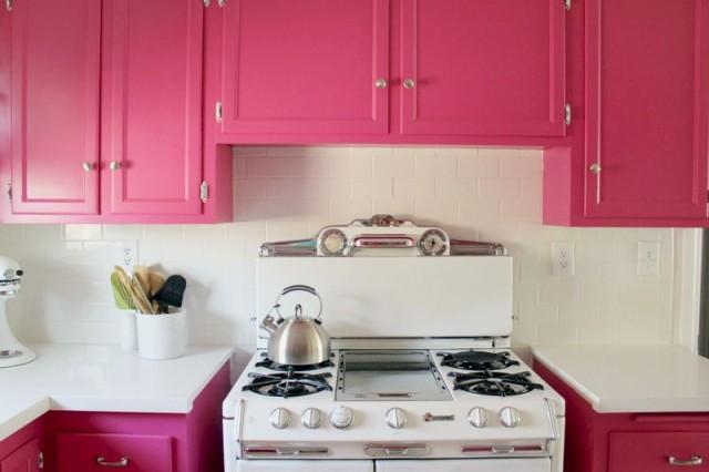 casa-sonhos-cores-cozinha