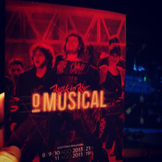 rockinrio-musical1