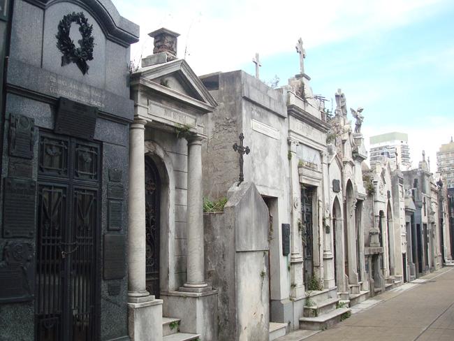buenos-cementerio3