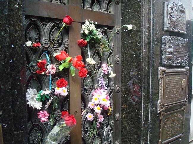 buenos-cementerio7