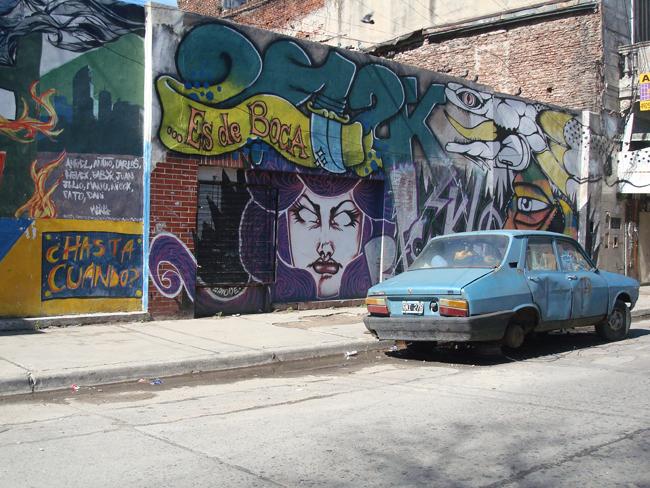 buenos-grafitti1