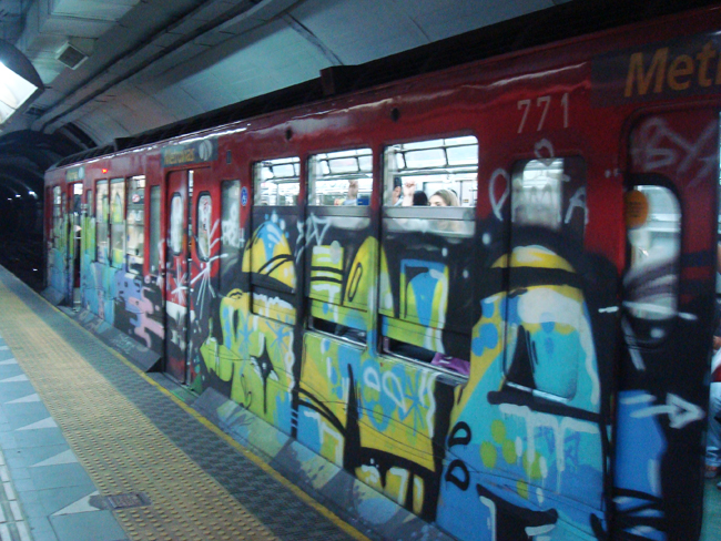 buenos-grafitti3