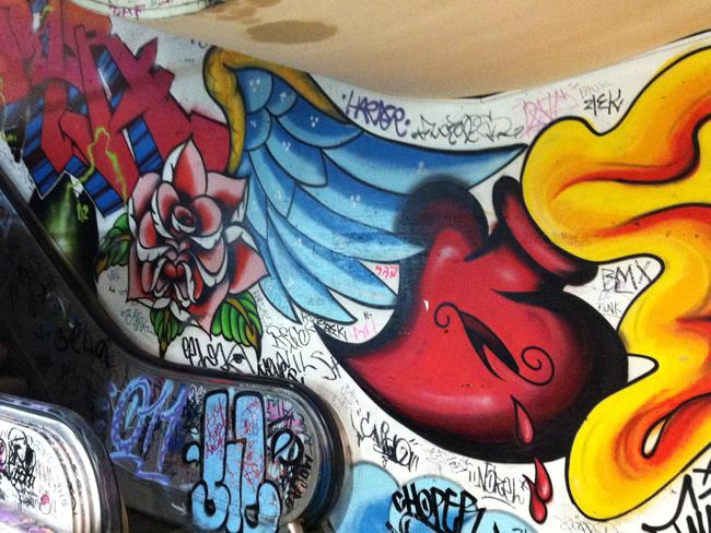 buenos-grafitti4