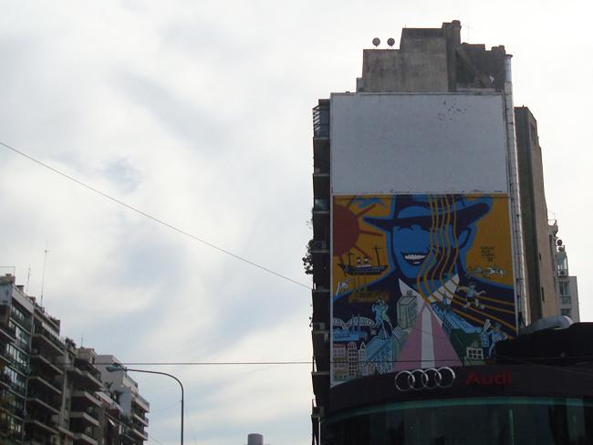 buenos-grafitti6