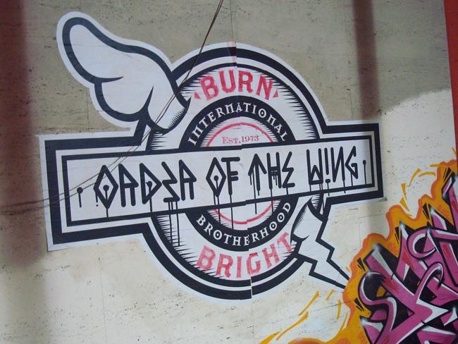 buenos-grafitti7