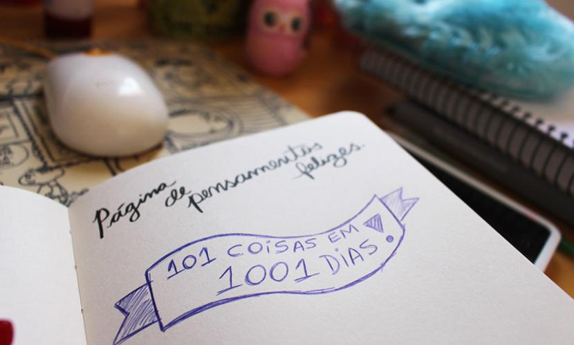1001coisas3