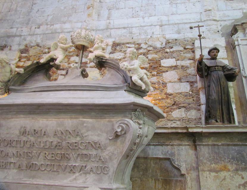 lisboa-conventocarmo04