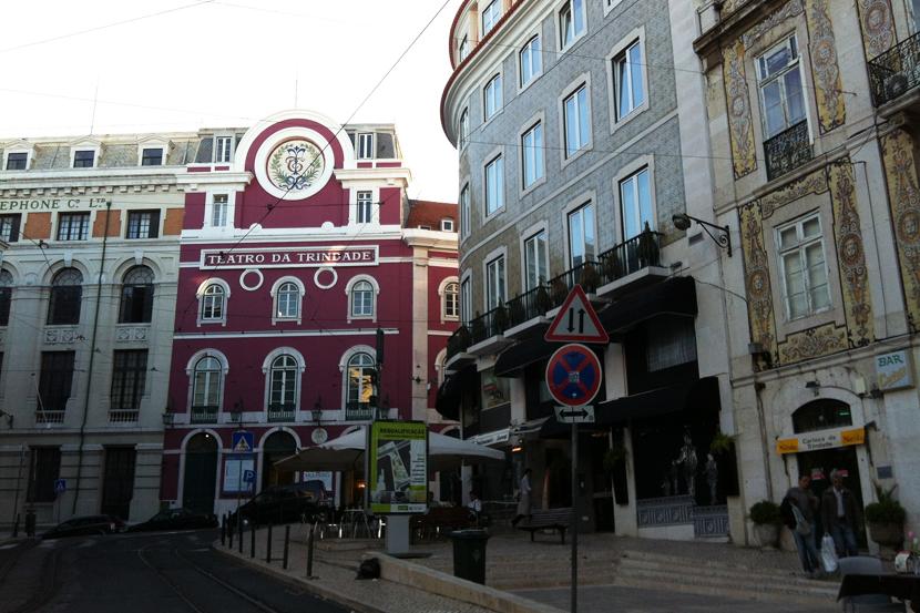 lisboa-rua