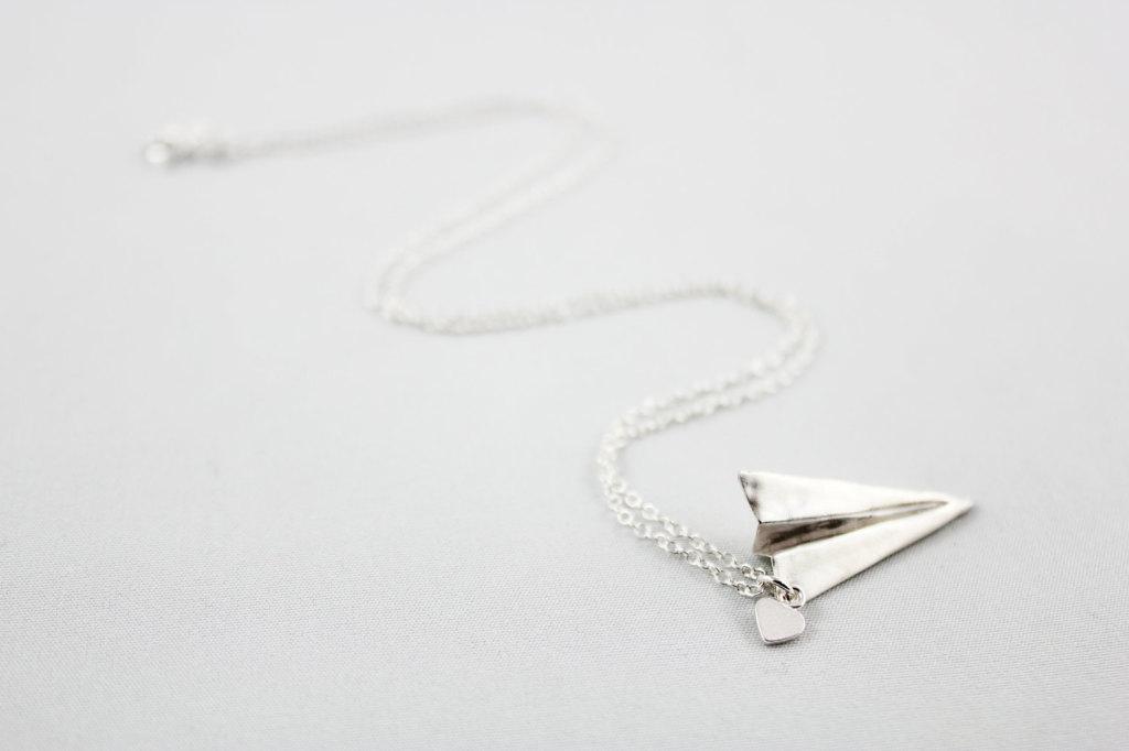 origami-prata-colar