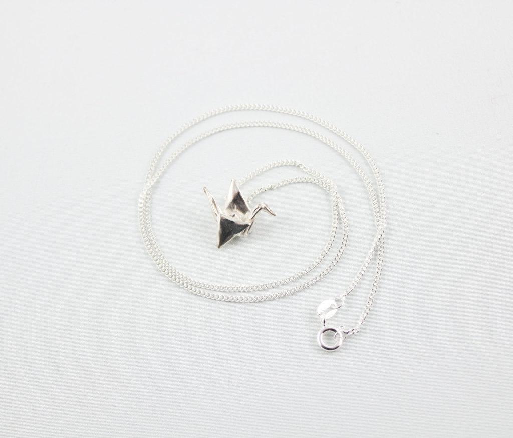 origami-prata-colar2