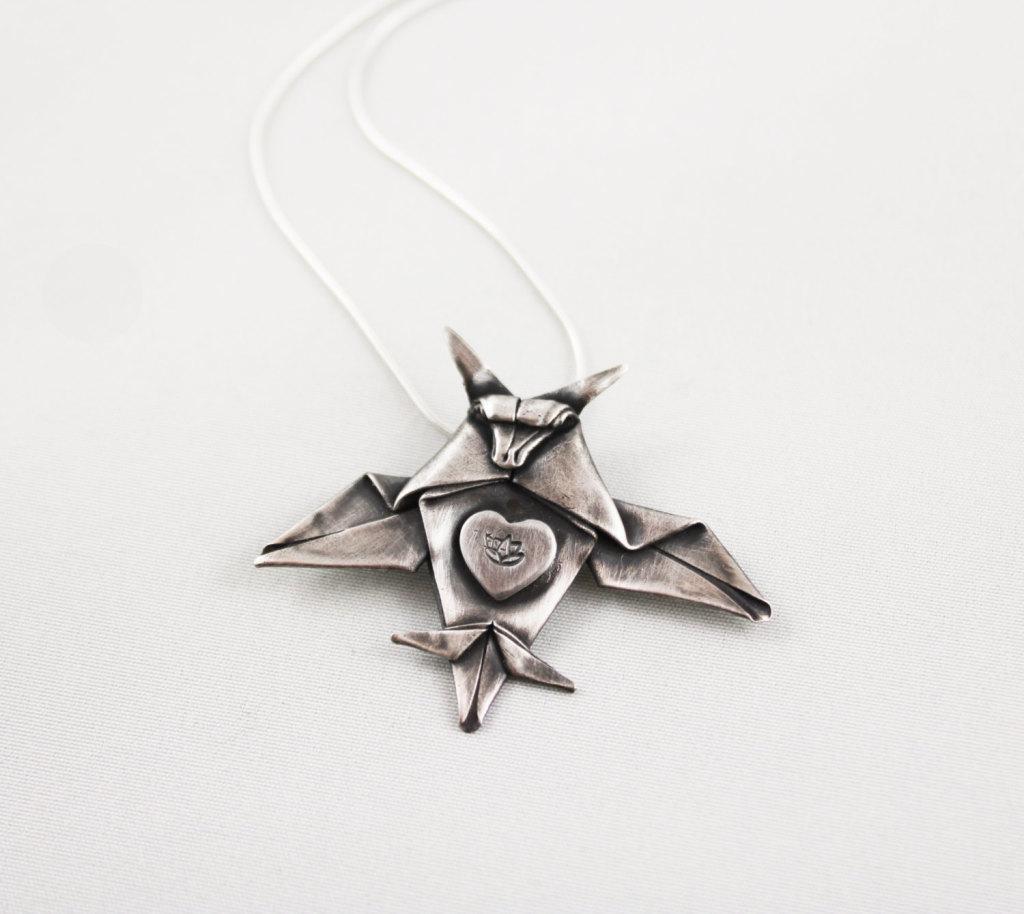 origami-prata-colar3