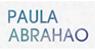 Paula Abrahao