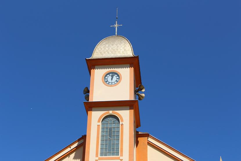 stoantonipinhal-igreja