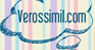 Verossimil