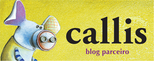 Editora Callis