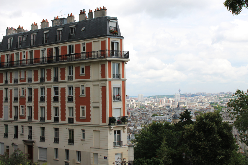 paris-predio-sacrecoeur