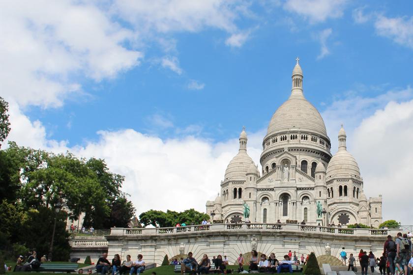 paris-sacrecoeur01