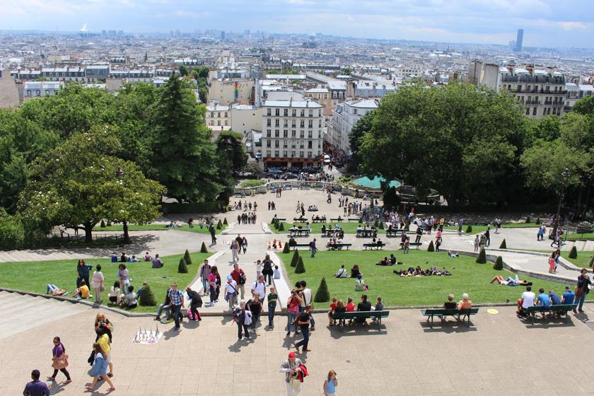 paris-sacrecoeur04