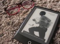 Andei lendo: 12 anos de escravidão | Solomon Northup