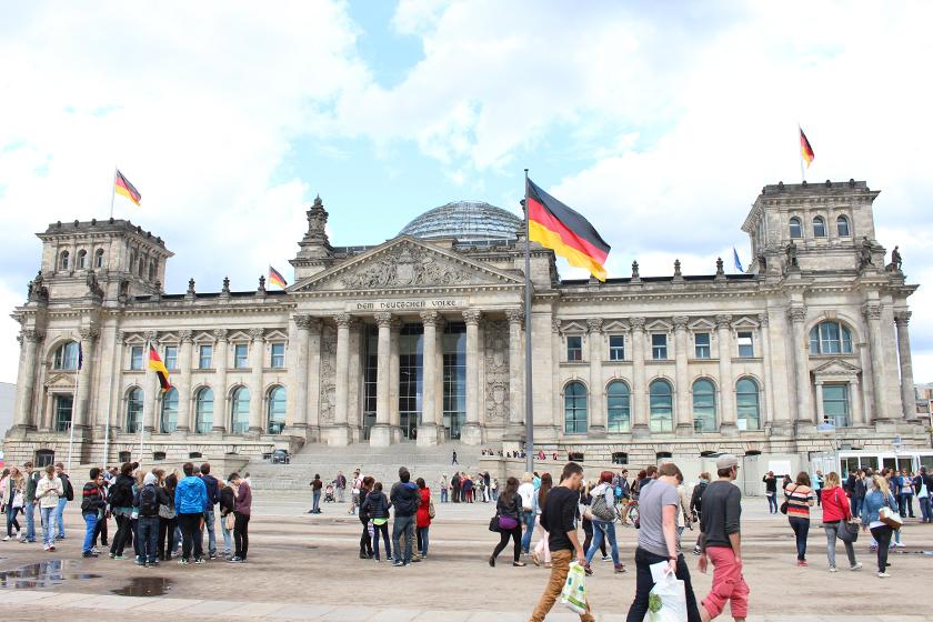 Reichstag01
