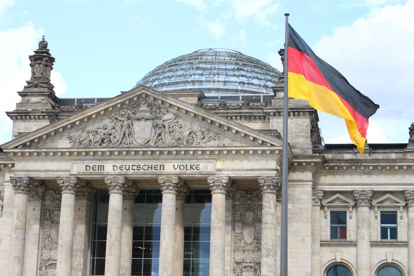 Reichstag02