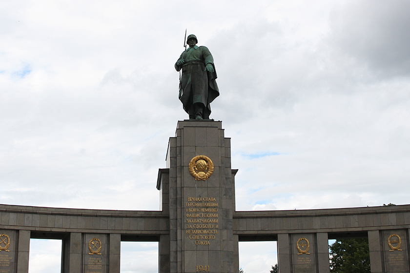 Sowjetisches